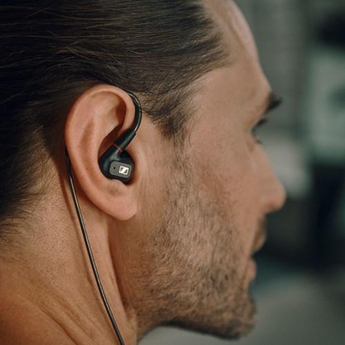 Sennheiser IE 300 Head-fi In-Ear-Kopfhörer