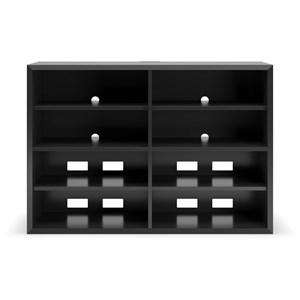 Clic 420 Møbel