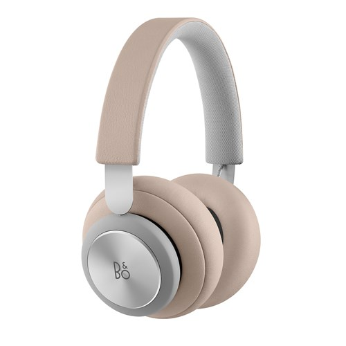 Bang & Olufsen Beoplay H4 2nd Gen Kabelloses Headset