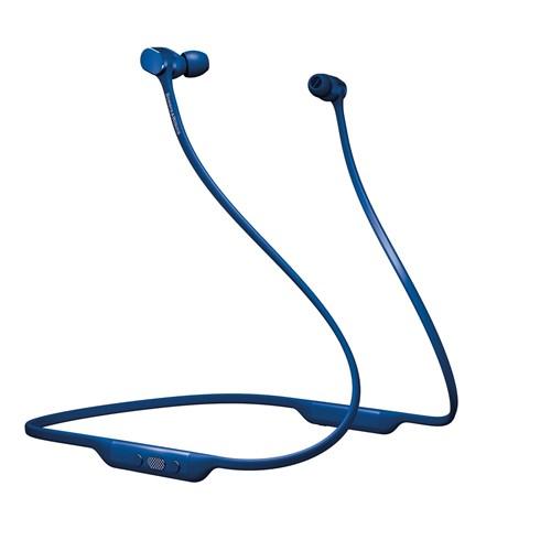 Bowers & Wilkins PI3 Draadloze in-ear hoofdtelefoon