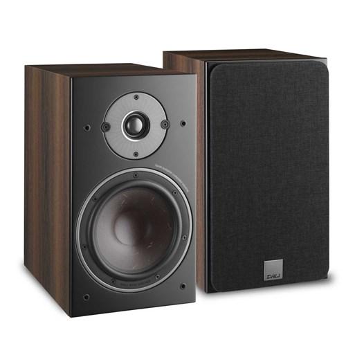 DALI OBERON 3 Kompakt højtaler