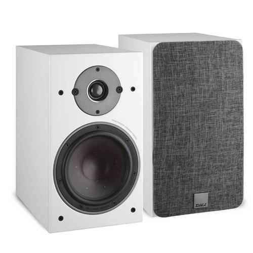 DALI OBERON 3 Kompakt høyttaler