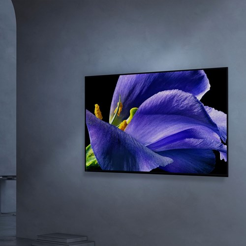 Sony KD-65AG9 OLED-TV