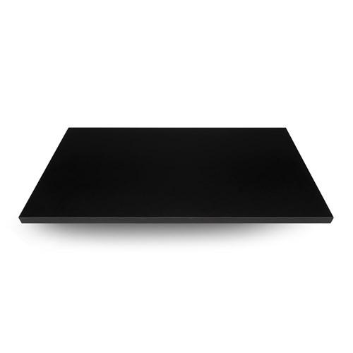 Clic S12 Plank