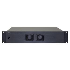 NAD CI 16-60 DSP Effektforsterker