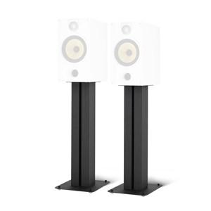 Bowers & Wilkins STAV24 luidsprekerstandaard