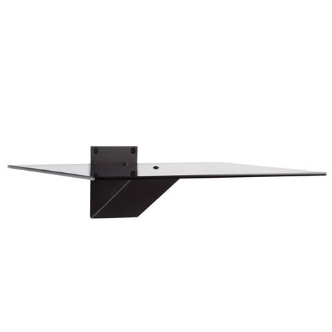 Vm Acoustics S1 Plank