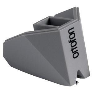 Ortofon Stylus 2M 78 Ersatznadel