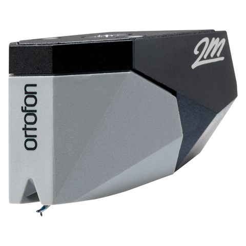 Ortofon 2M 78 MM-pickup