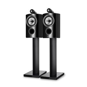 Bowers & Wilkins 805 D3 Kompakt högtalare