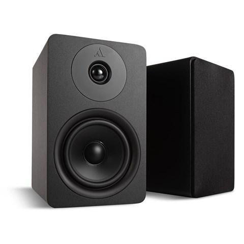 Argon Audio ALTO 5 Mk2 Compacte luidspreker