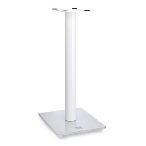 DALI CONNECT Stand E-600 Højtalerstander