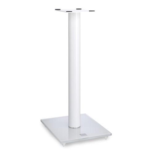 DALI CONNECT Stand E-600 högtalarstativ