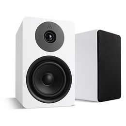 Argon Audio ALTO5 Mk2 Kompakt högtalare