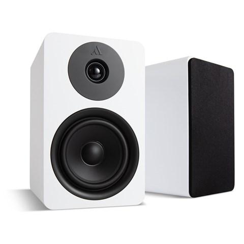Argon Audio ALTO 5 Mk2 Kompakt højtaler