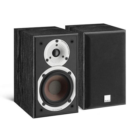 DALI SPEKTOR 1 Kompakt højtaler