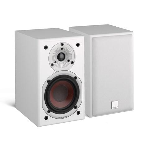DALI SPEKTOR 1 Kompakt högtalare