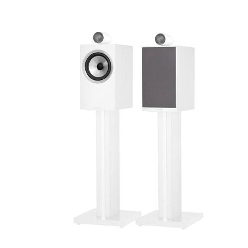 Bowers & Wilkins 705 S2 Compacte luidspreker