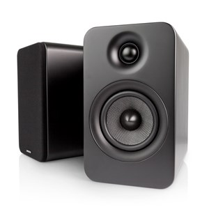 Argon Audio OCTAVE 4 Kompakt højtaler