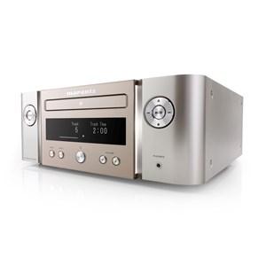 Marantz Melody X (M-CR612) Muzieksysteem met streaming