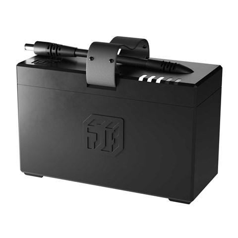 SOUNDBOKS BATTERYBOKS Batterie