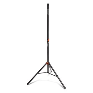 SOUNDBOKS Tripod Speaker Stand Høyttalerstativ