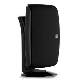 DALI FAZON SAT On-wall-högtalare