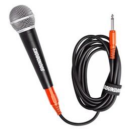 Soundboks Mic Mikrofon