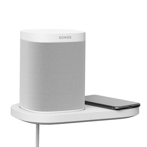 Sonos Shelf veggfeste for Sonos