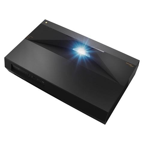 Optoma UHZ65UST Videoprojektor