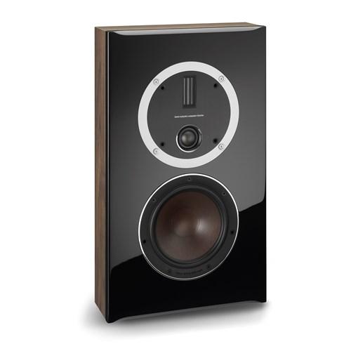 DALI OPTICON LCR On-wall-högtalare