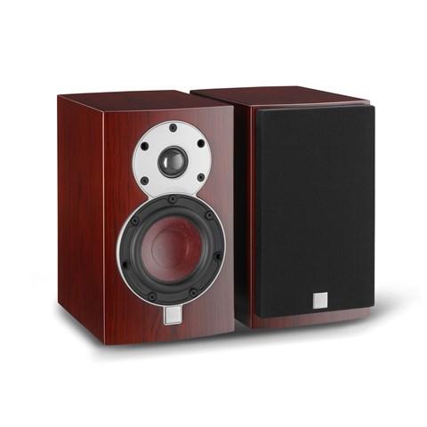 DALI MENUET Kompakt högtalare