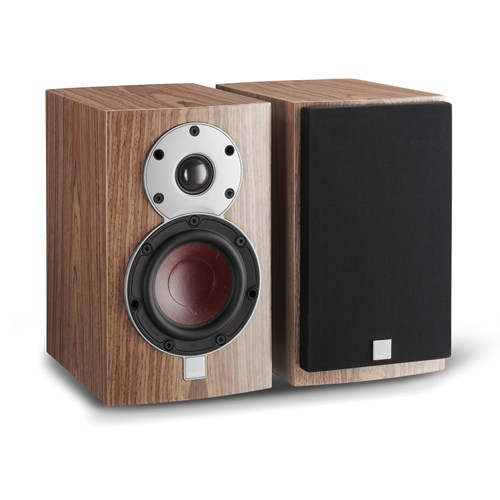 DALI MENUET Compacte luidspreker