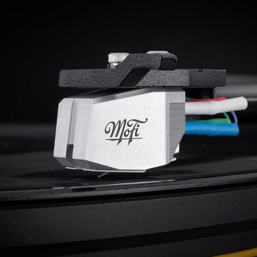 MoFi Electronics UltraTracker MM-element