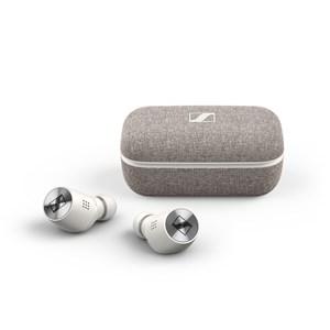 Sennheiser MOMENTUM True Wireless 2 Trådlösa in-ear-hörlurar