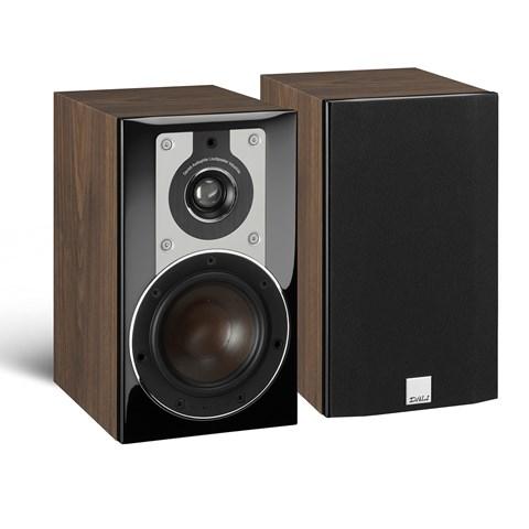 DALI OPTICON 1 Kompakt högtalare