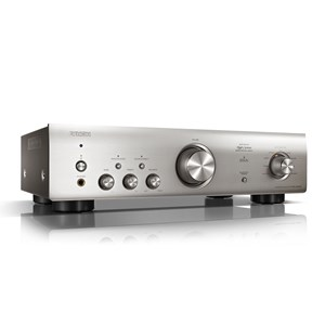 Denon PMA-600NE Versterker met Bluetooth
