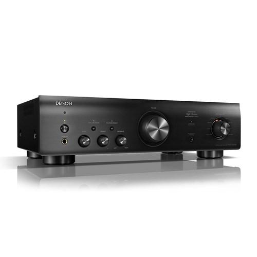 Denon PMA-600NE Forsterker med Bluetooth