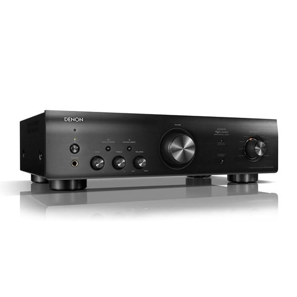 Denon PMA-600NEMED Bluetooth