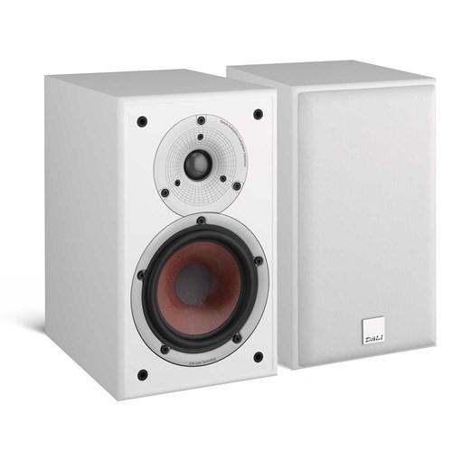 DALI SPEKTOR 2 Kompakt högtalare