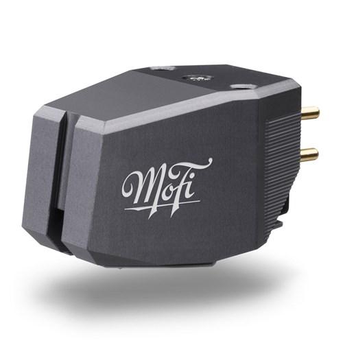 MoFi Electronics MasterTracker MM-pickup