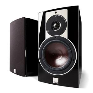 DALI RUBICON 2 Kompakt højtaler