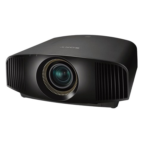 Sony VPL-VW570ES Videoprojector