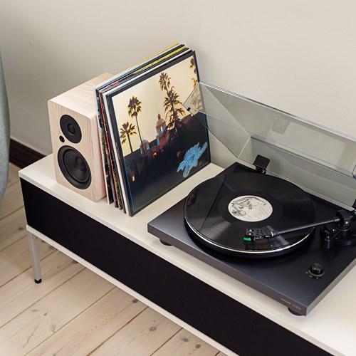 Argon Audio TT-3 Plattenspieler