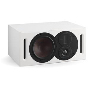 DALI Opticon Vokal MK2 Senterhøyttaler