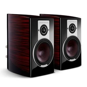 DALI EPICON 2 Kompakt høyttaler