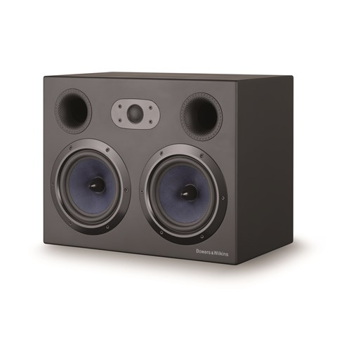 Bowers & Wilkins CT7.4 LCR In-wall-högtalare