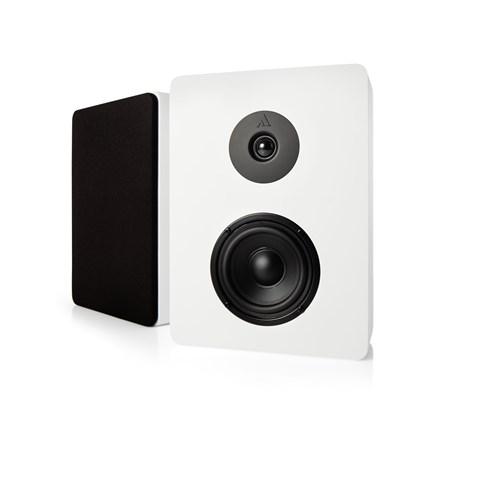 Argon Audio ALTO4WALL Ophangluidsprekers
