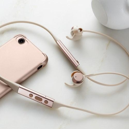 Bowers & Wilkins PI4 Trådløs in-ear hodetelefon