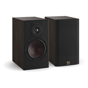 DALI Opticon 2 MK2 Kompakt högtalare